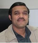 Dr Dinesh Katre