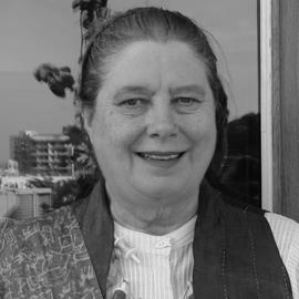 Dr Sky Morrison