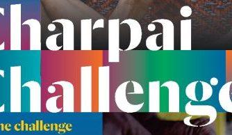 Charpai Challenge
